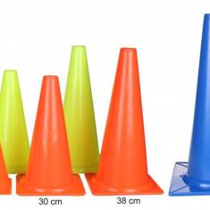 Con sport Inaltime 10 pana la 46 cm albastru 30 cm