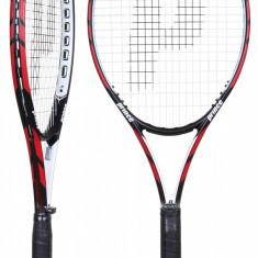 Warrior 100 Racheta tenis de camp Prince L2