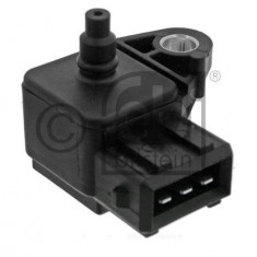 Senzor presiune aer admisie BMW E46 318d-330d, E60 530d, E65/E66 730d/740d, E53 3.0d 09.01-