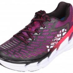 Vanquish 3 W Womens Running Shoes albastru deschis UK 4 - Incaltaminte atletism