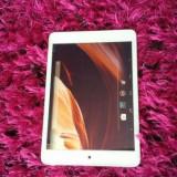 "Tableta Serioux Whitestorm, procesor Quad-Core, 8"" IPS, 1GB DDR3, 8GB, 8 inches"