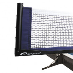 Fileu tenis de masa Filum include suportul pentru fileu - Masa ping pong