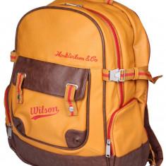 Heritage Backpack 2015 Geanta sport - Geanta tenis Wilson