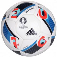 EURO 2016 Competition Minge fotbal Adidas n. 5