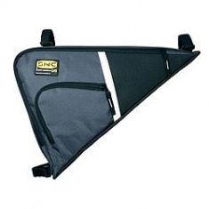 Borseta triunghiulara pentru bicicleta 515