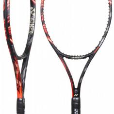 VCORE Duel G 97 Alpha Lite 2016 tennis racket G1 - Racheta tenis de camp Yonex