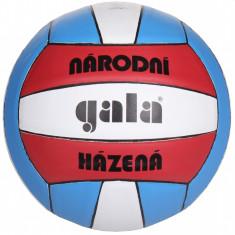 National Handball BH3022S Minge handbal Cehia n. 3