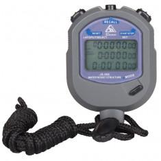 Cronometru JS508D cu 30 de ture