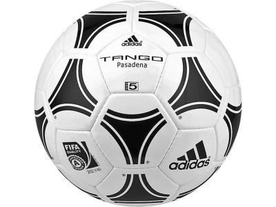 Tango Pasadena Minge fotbal n. 5 foto
