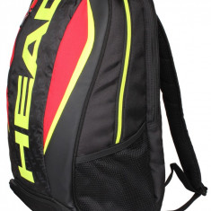 Extreme Backpack 2016 Geanta sport - Geanta tenis Head