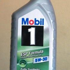 Ulei motor Mobil 1 MOBIL FUEL ECONOMY 0W30 1L