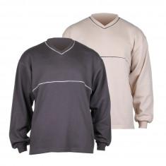 SW-1 Bluza barbati antracit L, L