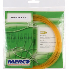 Fibre Touch Racordaj squash 10m 1,20