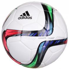 Conext15 Competition Minge fotbal n. 4