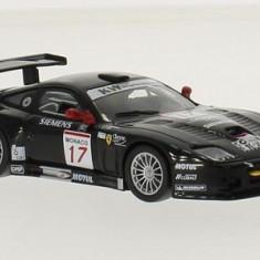 Macheta Ferrari 575 GTC scara 1:43 - Macheta auto
