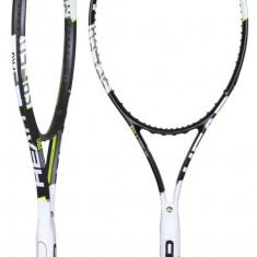 Graphene XT Speed PRO 2015 Racheta tenis de camp Head test 3