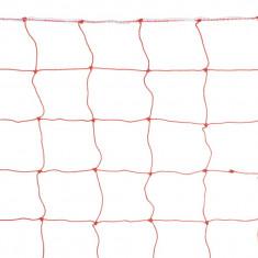 Plasa Poarta Fotbal Merco Advantage I 2x plasa fotbal