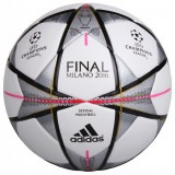 Finale Milano OMB Minge fotbal Adidas n. 5, Marime: 5