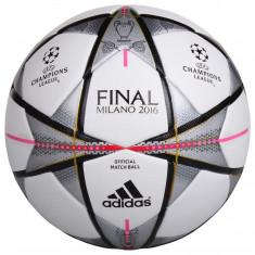 Finale Milano OMB Minge fotbal Adidas n. 5