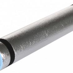 Izopren standard 90x50x0, 8cm