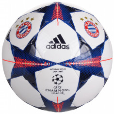 Finale 15 FC Bayern Capitano Minge fotbal n. 4
