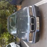 Vand BMW, An Fabricatie: 1996, Benzina, 230 km, 1600 cmc, Seria 3