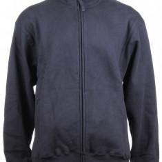 PM-006 Bluza barbati negru XL
