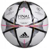 Finale Milano Competition Minge fotbal Adidas n. 5