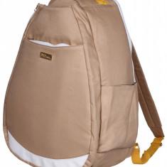 Women's Backpack 2017 sports bag