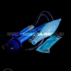 Ice Bazooka pentru Narghilea - Piese narghilea