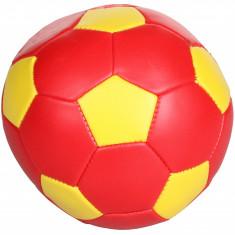Soft Football Minge copii