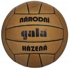 Czech handball BH3012L Minge handbal