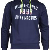 Vago Sweater 2017 Men's sweatshirt albastru L