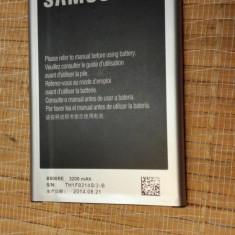 Baterie 3200mAh B800BE Samsung Galaxy Note 3 N9000, Li-ion