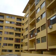 Apartament 2 camere, Titan, 65 mp, 2008 - Apartament de vanzare, Numar camere: 2, Etajul 6