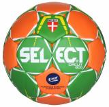 Minge Select HB Circuit 800 minge handball n. 3