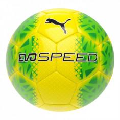 Minge PUMA EVOSPEED - Minge fotbal