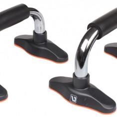 Stand flotari Metal - Aparat flotari LiveUp