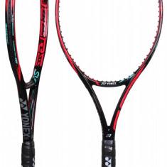 VCORE SV 98 2017 tennis racket L3 - Racheta tenis de camp Yonex