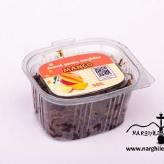 Arome pentru narghilea 50g. Mango - Arome narghilea