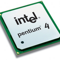 Procesor Intel Pentium 4 630, 3.0Ghz, 2Mb Cache, 800 MHz FSB - Procesor PC