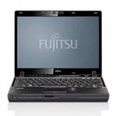 Laptop FUJITSU Lifebook P772, Intel Core i5-3320 2.60 GHz, 4GB DDR3, 500GB SATA, DVD-RW - Laptop Fujitsu-Siemens, Diagonala ecran: 12