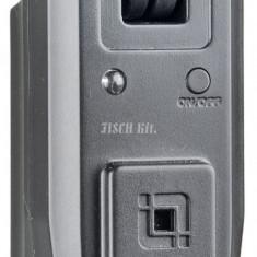 Avertizor electronic Carp Zoom TT-1 CZ1697 - Avertizor pescuit, Swingere