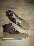 LICHIDARE STOC! Ghete Timberland Earth Keepers originale noi comode 37