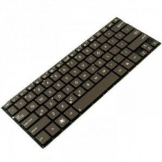 Tastatura laptop Asus Zenbook UX31 fara rama