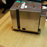 Cooler Apple PowerMac G5 (11282) - Cooler PC Apple, Pentru procesoare