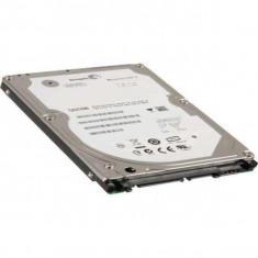 HDD Laptop 250Gb, 2, 5 inch, SATA, diversi producatori