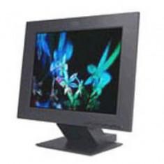 Monitor IBM T54A, LCD, 15 inch, 1024 x 768, VGA, Grad A- - Monitor LCD