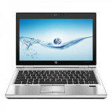 Laptop Hp EliteBook 2570p, Intel Core i5-3320M 2.6Ghz, 4Gb DDR3, 320GB SATA, DVD-RW, Display 12.5 inch LED-backlit HD, DisplayPort