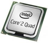 Procesor Intel Core2 Quad Q8400, 2.66Ghz, 4Mb Cache, 1333 MHz FSB, 4